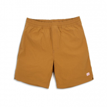 Global Shorts - Men's by Topo Designs in Chelan WA