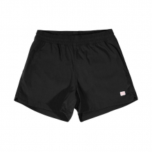 Global Shorts W by Topo Designs in Chelan WA