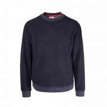Global Sweater M