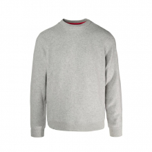 Global Sweater - Men's by Topo Designs in Sioux Falls SD