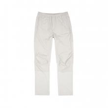 Hybrid Pants - Men's by Topo Designs