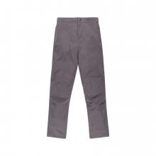 Lightweight Tech Pants - Women's by Topo Designs in Chelan WA