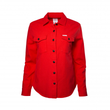 Mountain Shirt - Men's by Topo Designs in Chelan WA