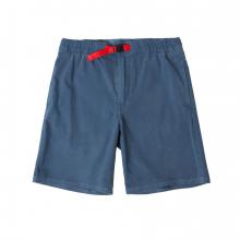 Mountain Short - Men's by Topo Designs in Chelan WA