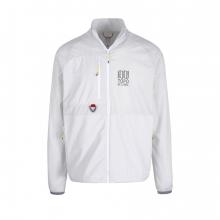 Wind Jacket Sport- Men's by Topo Designs