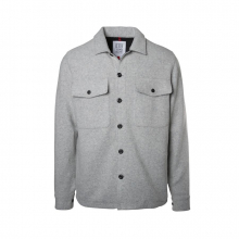 Wool Shirt - Men's by Topo Designs in Sioux Falls SD