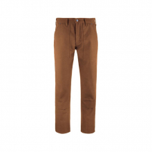 Work Pant M by Topo Designs