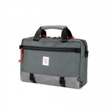 Commuter Briefcase by Topo Designs
