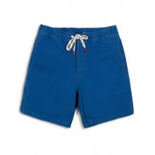 Dirt Shorts - Men's by Topo Designs in Chelan WA