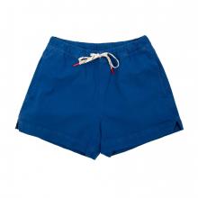 Dirt Shorts - Women's