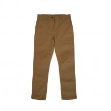 Global Pants M by Topo Designs in Chelan WA