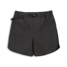 River Shorts Lightweight M by Topo Designs in Chelan WA
