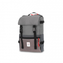 Rover Pack Leather by Topo Designs