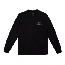 Rover Tee L/S M