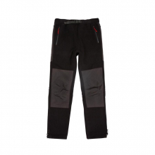 Fleece Pants - Women's by Topo Designs
