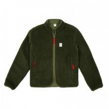 Sherpa Jacket - Women's by Topo Designs in Chelan WA