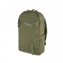 Daypack Tech by Topo Designs in Squamish BC