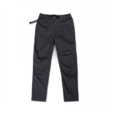 Mountain Pant Ripstop - Men's by Topo Designs in Chelan WA