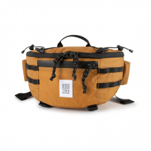 Mountain Sling Bag by Topo Designs
