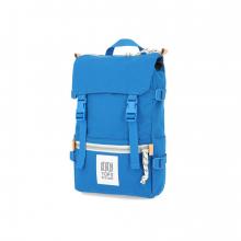 Rover Pack - Mini by Topo Designs