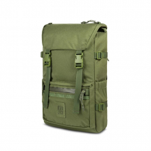 Rover Pack Tech by Topo Designs