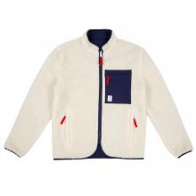 Sherpa Jacket - Men's by Topo Designs in Chelan WA