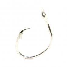 2X Strong Tuna Circle Hook by Mustad