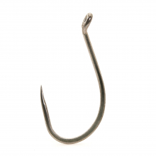 Beak/ Octopus Bait Hook - Barbless by Mustad
