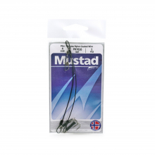 Pike Harness by Mustad