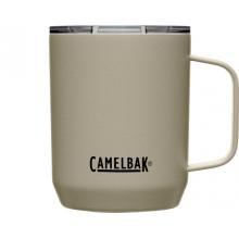 Horizon 12 oz Camp Mug by CamelBak in Marshfield WI