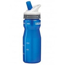 Performance Bottle 22 oz
