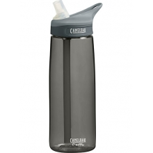eddy .75L by CamelBak in Manhattan Ks
