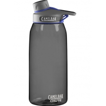 Chute 1L by CamelBak in Colorado Springs Co