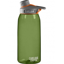 Chute 1L by CamelBak in Meridian Id