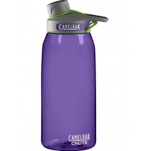 Chute 1L by CamelBak in Columbus Ga