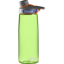 Chute .75L by CamelBak in New York Ny