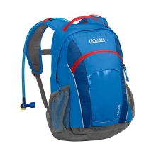 Scout 50 oz by CamelBak