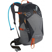 Fourteener 20 100 oz by CamelBak