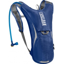Classic 70 oz by CamelBak in Stamford Ct
