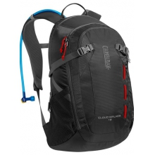 Cloud Walker 18 70 oz by CamelBak