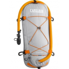 Cortez 100 oz by CamelBak