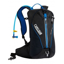 Octane 18X 100 oz by CamelBak