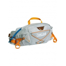 Tahoe LR 50 oz by CamelBak