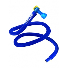 Antidote Insulated Tube Director by CamelBak in Murfreesboro Tn