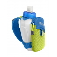 Arc Quick Grip 10 oz Podium Arc Bottle by CamelBak