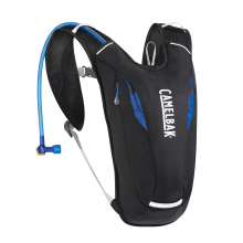 Dart 50 oz by CamelBak