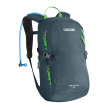 Day Star 18 70 oz by CamelBak