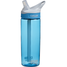 eddy .6L by CamelBak in Peninsula Oh