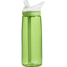 eddy .75L by CamelBak in Succasunna Nj