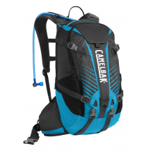 K.U.D.U. 18 100 oz by CamelBak